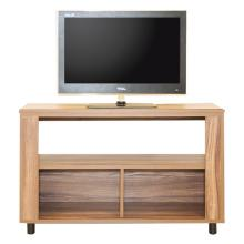 LCD TV Stand 32""