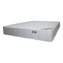 Orthopedic Spring Mattress 75x75