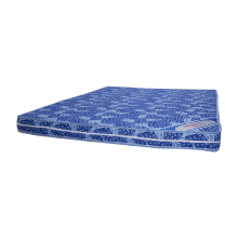 Cool Foam Mattress 75x48x4