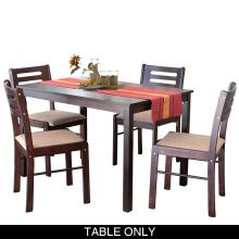 Lily Dining Table