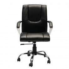 Executive Chair - Low Back