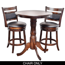 Napolean Bar Chair Only