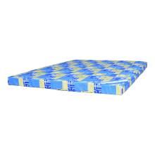 Foam Mattress - Double Layer 72X72