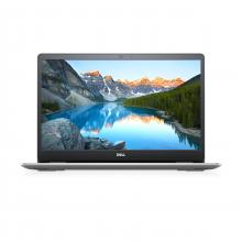 Dell Inspiron 5593 - 10th Gen i3, Win 10, 1.2GHz Up To 3.4GHz, 4GB RAM, 128GB SSD, Silver