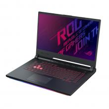 ASUS ROG Strix G G531GT, i7, 8GB, 512GB SSD, NVIDIA® GeForce GTX 1650, Refresh Rate 120Hz