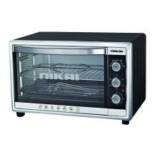 Nikai Electric Oven 45L