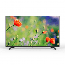 Singer LED TV Full HD 40""