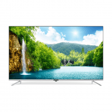 "Skyworth LED TV Full HD 40"" Android TV"