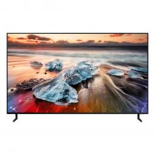 "Samsung 75"" QLED Smart 8K UHD TV"