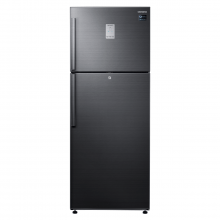Samsung Refrigerator 2 Doors, 478L, Digital Inverter