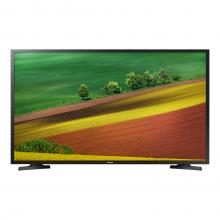 "Samsung Smart LED TV HD 32"" 40W Sound"