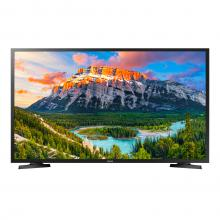 Samsung LED TV Full HD 40""