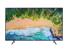 Samsung LED UHD 4K SMART 49""