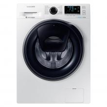 Samsung Washing Machine Front Load 10.5Kg