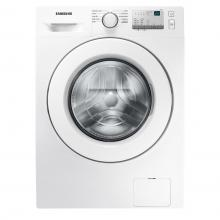 Samsung Washing Machine Front Load 7Kg
