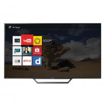 Sony Full HD Smart TV 40""