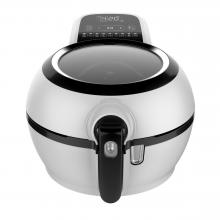 Tefal Genius Air Fryer 1.2kg 1350W