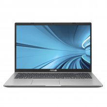 Asus Laptop X509JA Silver, i3, Up To 3.4 GHz, 4GB, 1TB, 10th Gen