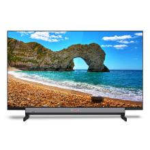 "Singer Vista 32"" HD Android Smart TV"