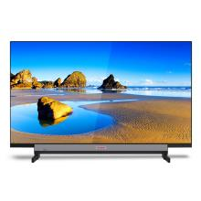 "Singer Epic 50"" 4K UHD Google Android Smart TV"