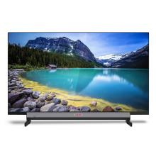 "Singer Epic 65"" 4K UHD Google Android Smart TV"