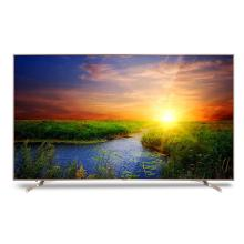 "Singer Epic 75"" 4K UHD Google Android Smart TV"