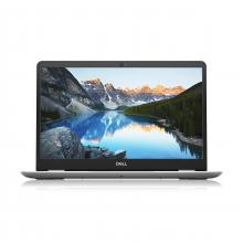 DELL Inspiron 5584 - 8th Gen i7, Up To 4.6GHz, 8GB RAM, 2TB, Silver