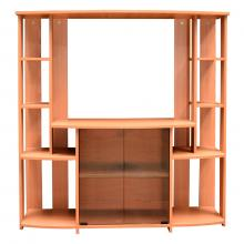 ECO Wall Unit