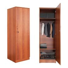 Billy Single Door Wardrobe