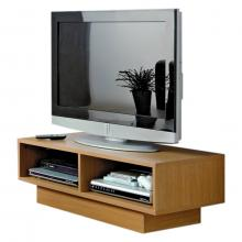 Home Cubic TV Stand