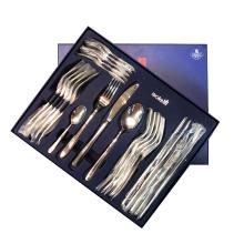 Sola Privilege 24 Pcs Luxury Cutlery Gift Box