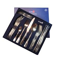 Sola Windsor 16 Pcs Cutlery Gift Box