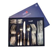 Sola Windsor 24 Pcs Cutlery Gift Box