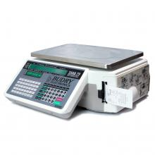 Budry Cash Register Scale 2g.5g x 6kg.15kg