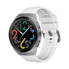 Huawei Watch GT 2e (Icy White)