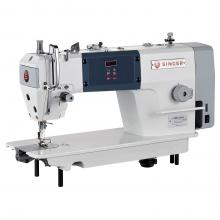 Singer Lockstitch Machine - Direct Drive, 4500 SPM