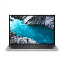 DELL XPS 13 (2020) I5 10th Gen, 8GB RAM, 512GB SSD, Silver