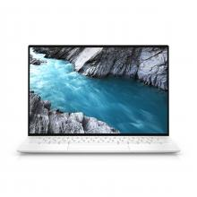 DELL XPS 13 (2020) I7 10th Gen, 16GB RAM, 512GB SSD, White
