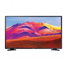 "Samsung Smart LED TV Full HD 43"" - 1920x1080, 115W"