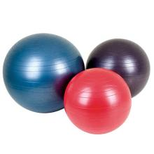Quantum Gym Ball 75cm
