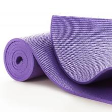 4mm Yoga Mat With Bag