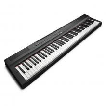 Yamaha Digital Piano P-125
