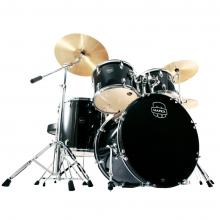 Yamaha Mapex Prodigy 5 PC Drum Set
