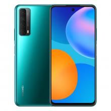 Huawei Y7A 4G (4GB+128GB) (Crush Green)
