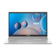 ASUS Laptop X515 Silver, i3, Up To 3.4 GHz, 4GB RAM, 1 TB HDD