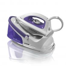 Swan Steam Generator Iron 2200W