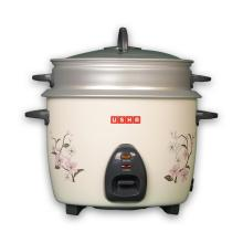 Usha Rice Cooker 1.8L