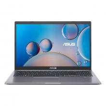 ASUS Laptop X515 Gray, i3, Up To 3.4 GHz, 4GB RAM, 1 TB HDD