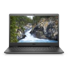 Dell Inspiron 3501 - 11th Gen, i3, Black, 4GB RAM, 1TB HDD