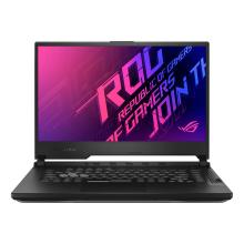 ASUS ROG Strix G15 G512LI-HN357T, Core i7, 16GB, 512SSD, 4GB DDR6 NVIDIA GeForce GTX 1650 Ti, Refresh Rate 144Hz